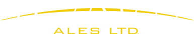https://www.bowman-ales.com/wp-content/uploads/2020/04/BA-Web-logo_1.png