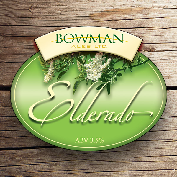 https://www.bowman-ales.com/wp-content/uploads/2020/04/BA_Our-Beers_600x600_Elderado.jpg
