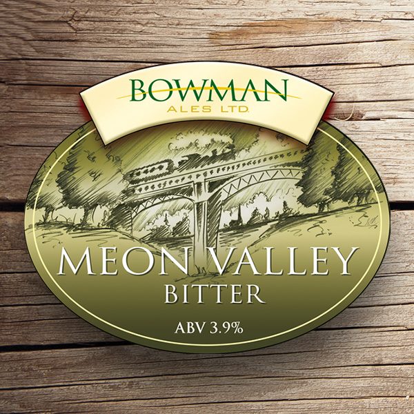 https://www.bowman-ales.com/wp-content/uploads/2020/04/BA_Our-Beers_600x600_MVB.jpg