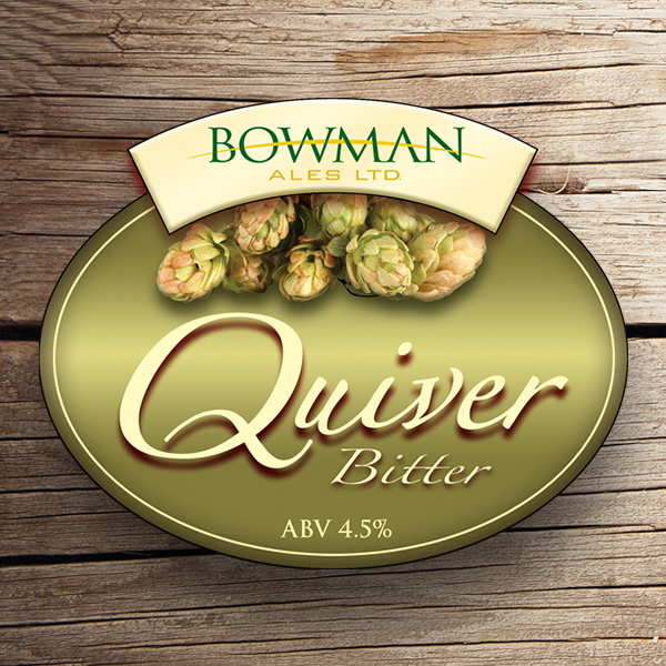 https://www.bowman-ales.com/wp-content/uploads/2020/04/BA_Our-Beers_600x600_Quiver.jpg