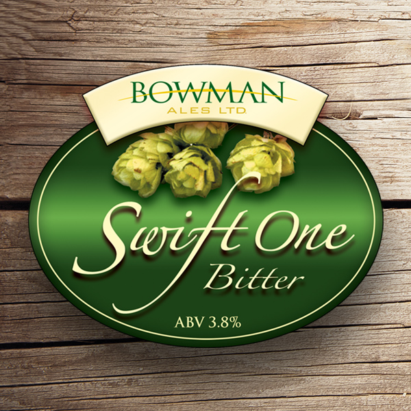 https://www.bowman-ales.com/wp-content/uploads/2020/04/BA_Our-Beers_600x600_Swift.jpg