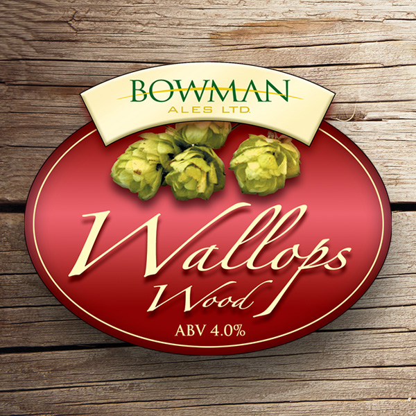 https://www.bowman-ales.com/wp-content/uploads/2020/04/BA_Our-Beers_600x600_Wallops.jpg