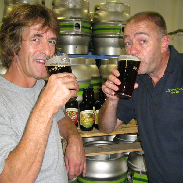 https://www.bowman-ales.com/wp-content/uploads/2020/04/BA_WEB-Brewery-images_2.jpg