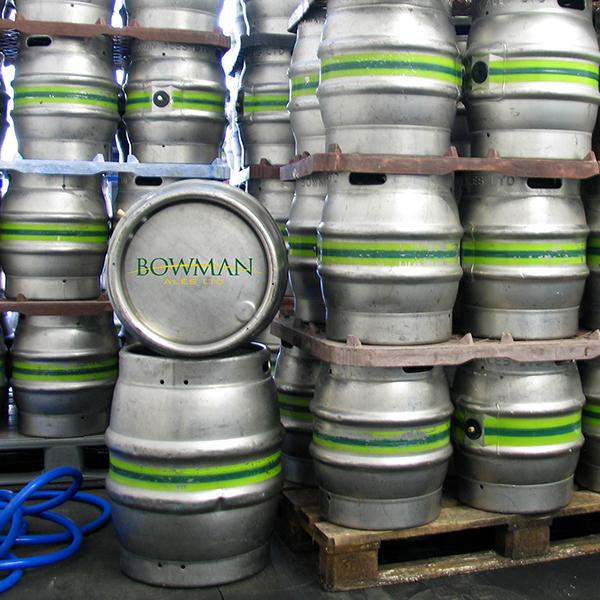 https://www.bowman-ales.com/wp-content/uploads/2020/04/BA_WEB-Brewery-images_3.jpg