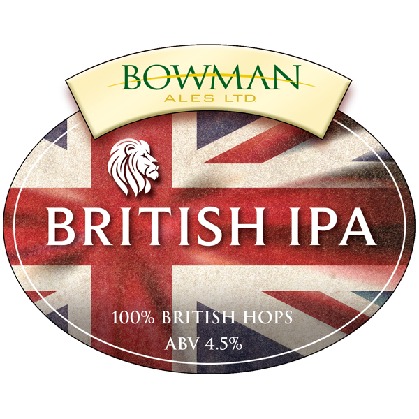 BA_WEB Pump clips_British IPA