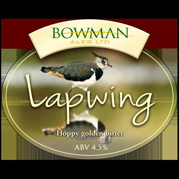 BA_WEB Pump clips_Lapwing