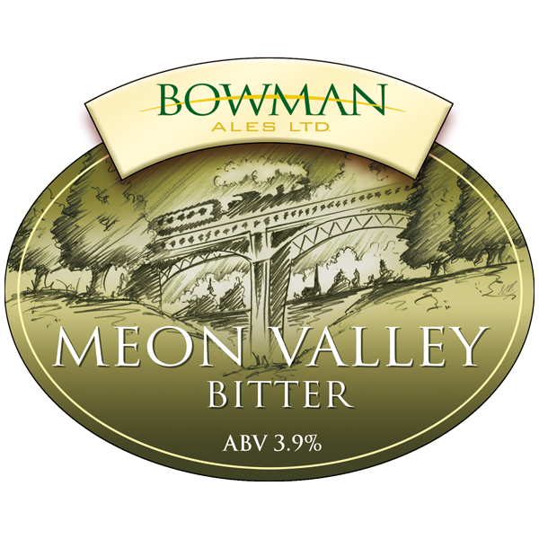 BA_WEB Pump clips_Meon Valley Bitter