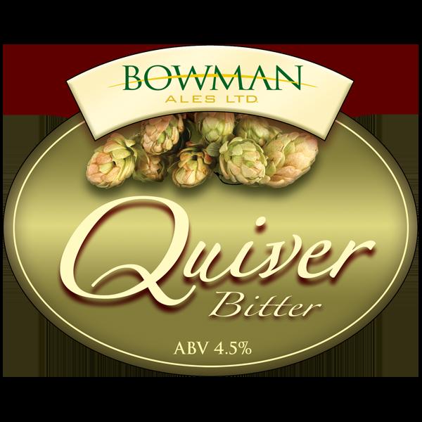 BA_WEB Pump clips_Quiver Bitter