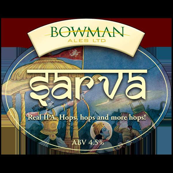 BA_WEB Pump clips_Sarva