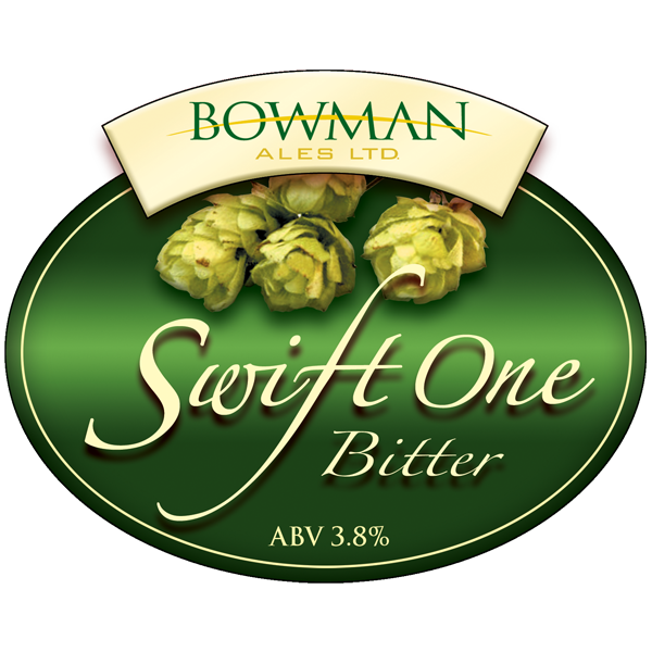 BA_WEB Pump clips_Swift One