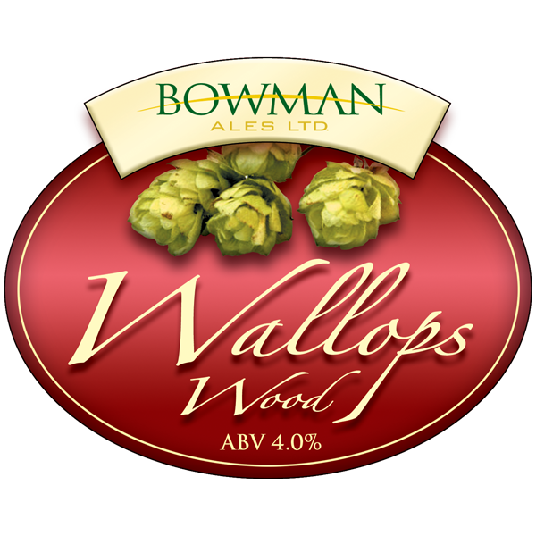 BA_WEB Pump clips_Wallops Wood