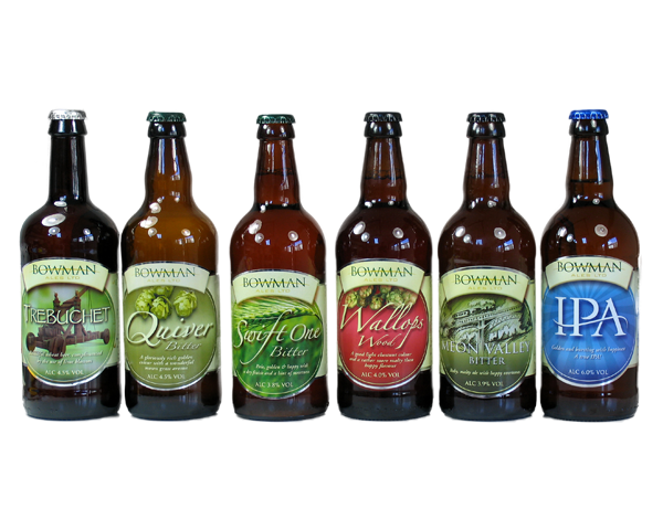 https://www.bowman-ales.com/wp-content/uploads/2020/04/Bottle-set-600x480.png