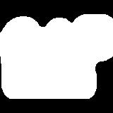 https://www.bowman-ales.com/wp-content/uploads/2020/04/FSB-logo-WO-1-160x160.png