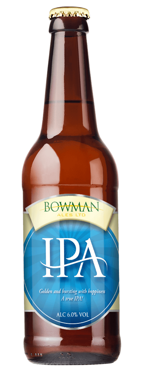 BA_Beer bottles_IPA_462x1200