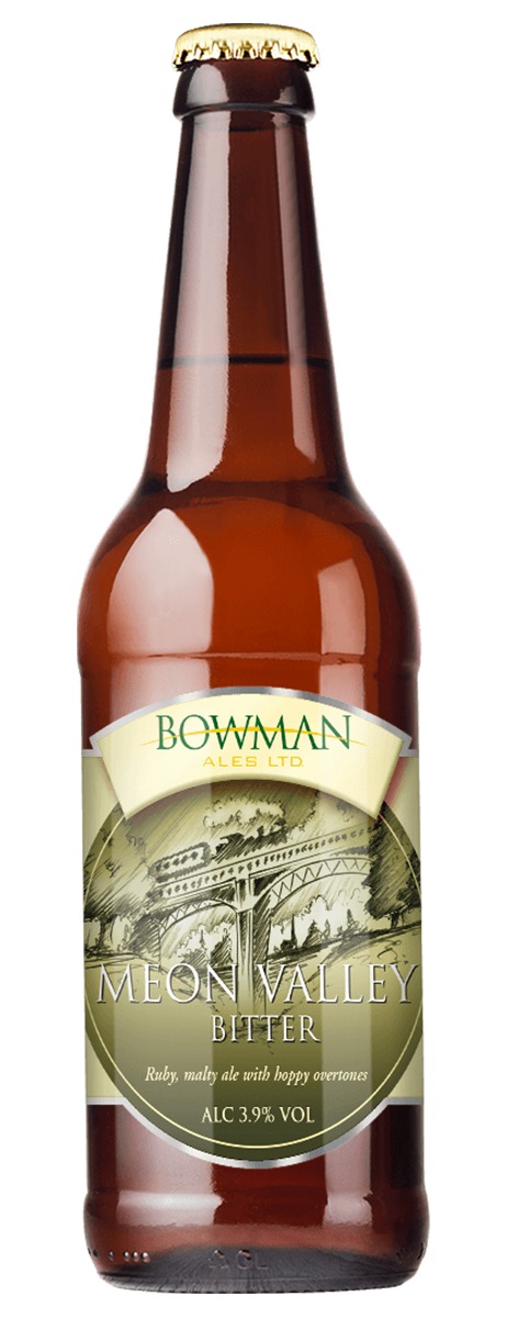 BA_Beer bottles_MVB_462x1200