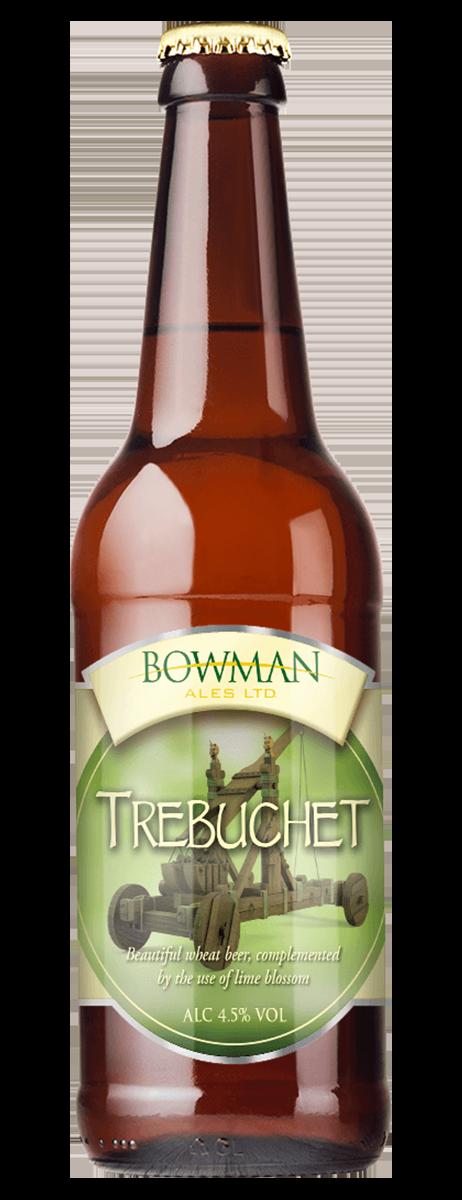BA_Beer bottles_Trebuchet_462x1200