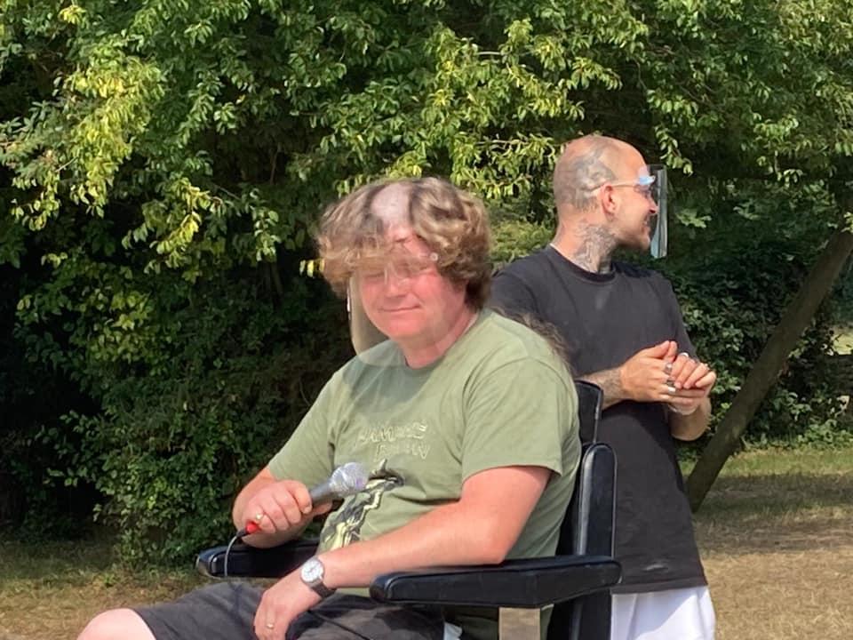 post-lockdown haircut6