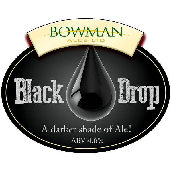 https://www.bowman-ales.com/wp-content/uploads/2020/11/BA_WEB-Pump-clips_Black-drop.png