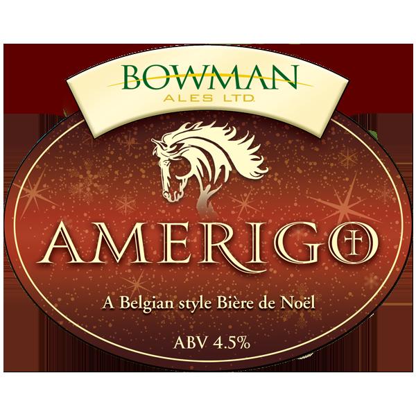 https://www.bowman-ales.com/wp-content/uploads/2020/12/BA_WEB-Pump-clips_Amerigo.png
