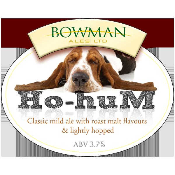 https://www.bowman-ales.com/wp-content/uploads/2021/04/BA_WEB-Pump-clips_Ho-Hum.png